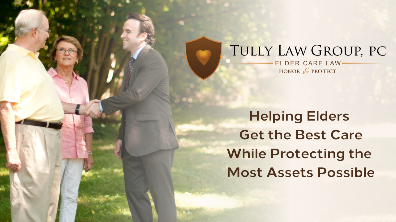 Tully Law Group, PC Reviews, Ratings   Legal Services near 532 Broadhollow Rd #123 , Melville NY