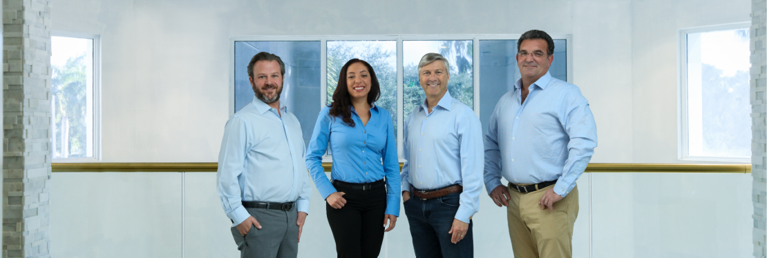 South Florida Center for Periodontics & Implant Dentistry reviews   Dental Implants at 3020 N Military Trail - Boca Raton FL