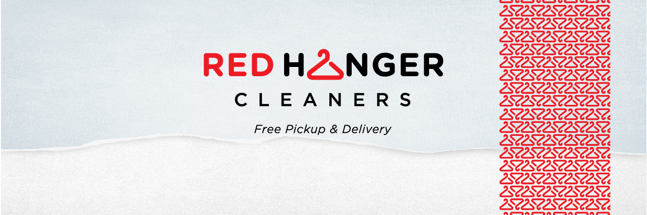 Red Hanger Cleaners | Dry Cleaning & Laundry in 3275 S 2300 E - Salt Lake City UT - Reviews - Photos - Phone Number