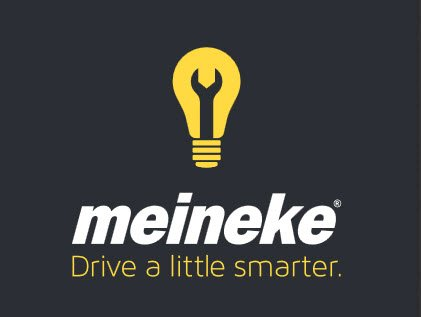 Meineke Car Care Center - Radcliff, KY