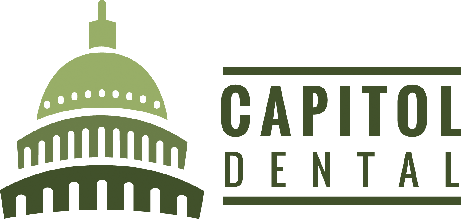 Capitol Dental | Dentists at 314 W Bannock St - Boise ID - Reviews - Photos - Phone Number