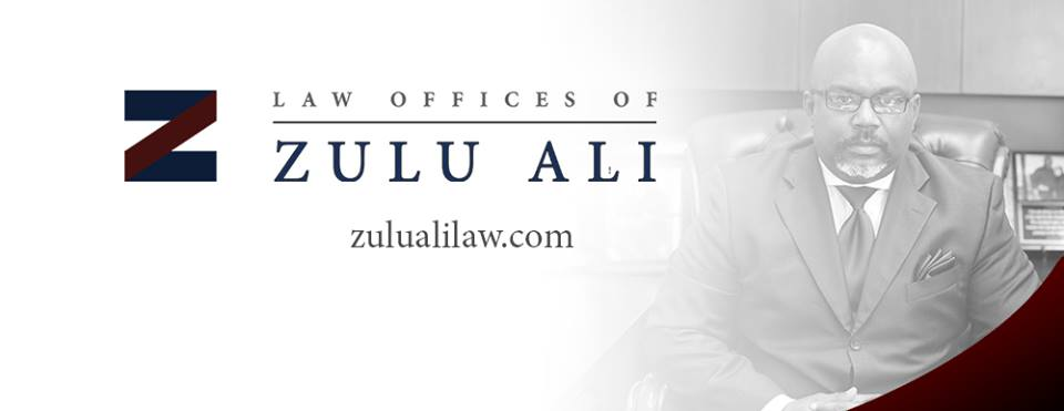 Law Offices of Zulu Ali reviews | Immigration Law at 2900 Adams St - Riverside CA