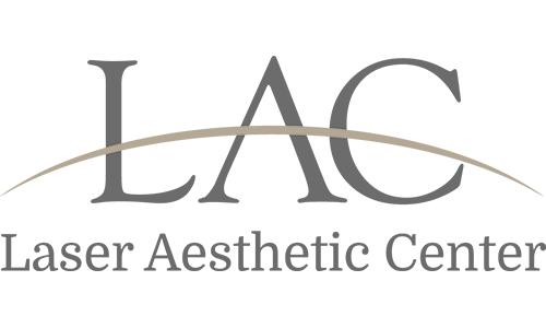 Laser Aesthetic Center