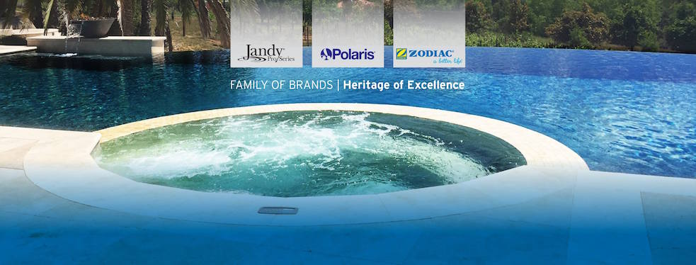 Zodiac Pool System Products | Swimming Pools