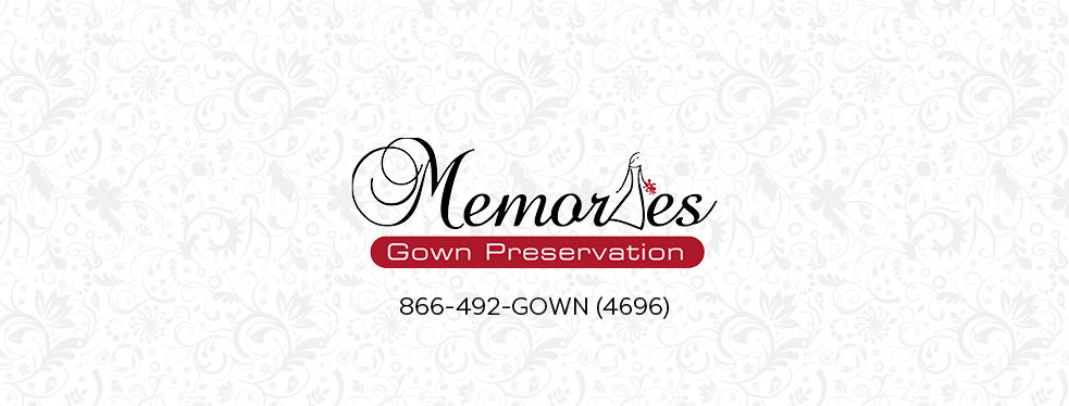 Memories Gown Preservation | Dry Cleaning & Laundry in 5747 Glenmont Drive - Houston TX - Reviews - Photos - Phone Number