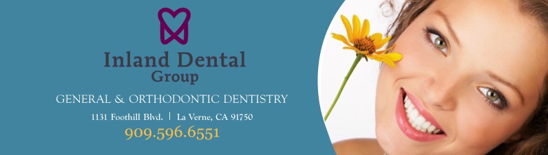 Inland Dental Group reviews | Dental Hygienists at 1131 Foothill Blvd - La Verne CA