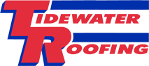 Tidewater Roofing & Gutters