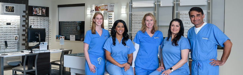 Key-Whitman Eye Center reviews | Ophthalmologists at 3060 Communications Pkwy - Plano TX