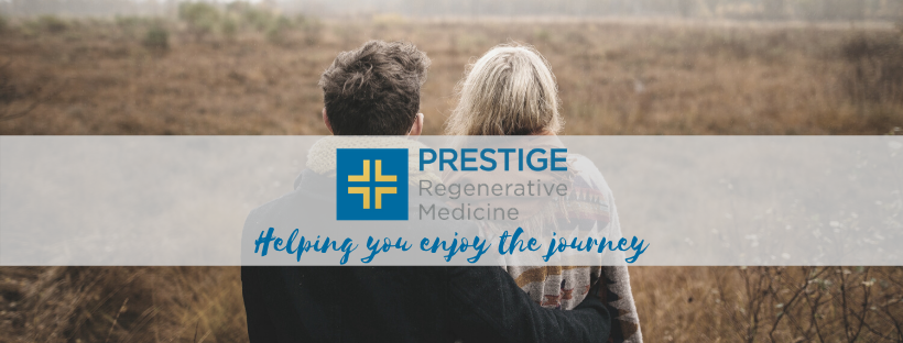 Prestige Regenerative Medicine - Redding, CA reviews | Medical Centers at 85 Hartnell Ave #100A - Redding CA