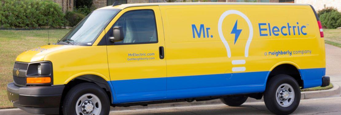 Mr. Electric of San Antonio, NB, Boerne & Bulverde reviews | Electricians at 28120 Highway 281 N. - San Antonio TX