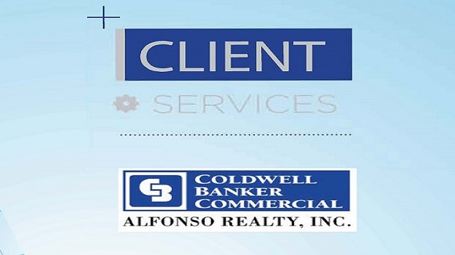 Coldwell Banker Commercial Alfonso Realty, Inc. Reviews, Ratings   Commercial Real Estate near 9153 Lorraine Rd Suite C , Gulfport MS