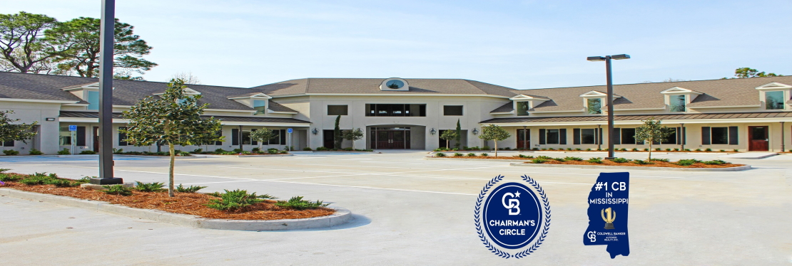 Coldwell Banker Alfonso Realty Reviews, Ratings | Real Estate near 9153 Lorraine Rd , Gulfport MS