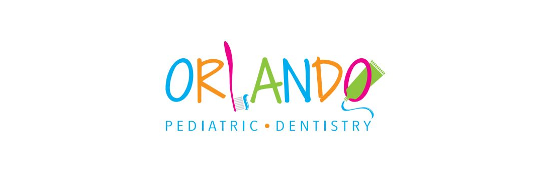 Orlando Pediatric Dentistry reviews   Pediatric Dentists at 907 Outer Road - Orlando FL