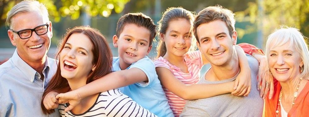 Forum Dental Group reviews | Cosmetic Dentists at 15129 Main Street - Mill Creek WA