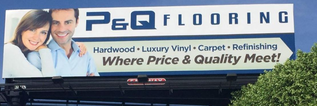 P & Q Flooring reviews | Flooring at 5805 State Bridge Rd - Johns Creek GA