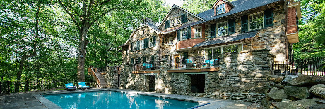 Houwzer   Realtors® & Mortgage reviews   Real Estate Agents at 1435 Walnut St - Philadelphia PA