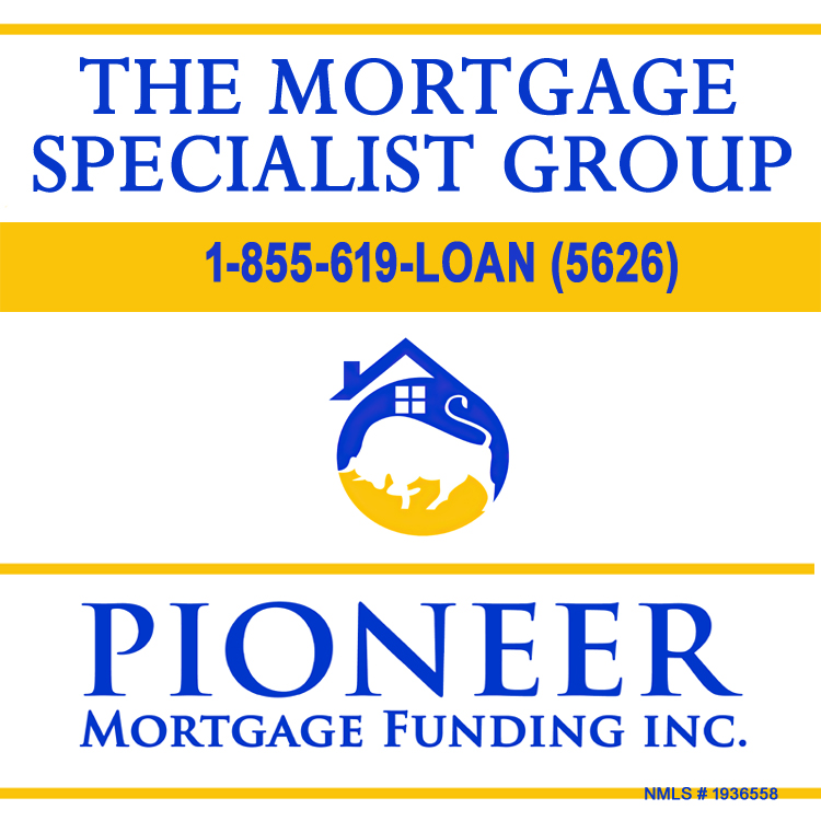 The Mortgage Specialist Group - with Pioneer Mortgage Funding, Inc. reviews | Mortgage Brokers at 2730 SW 3rd Ave. - Miami FL