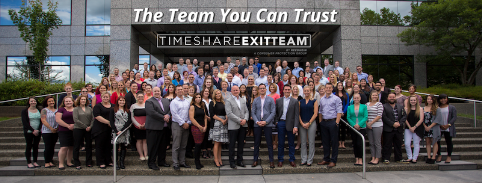 Timeshare Exit Team reviews | Finance at 121 3rd Ave - Kirkland WA