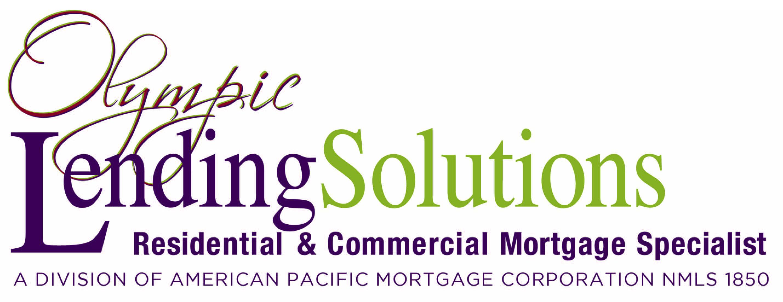 Ryan Taylor (NMLS #1824859) reviews   Mortgage Lenders at 2114 Caton Way SW - Olympia WA