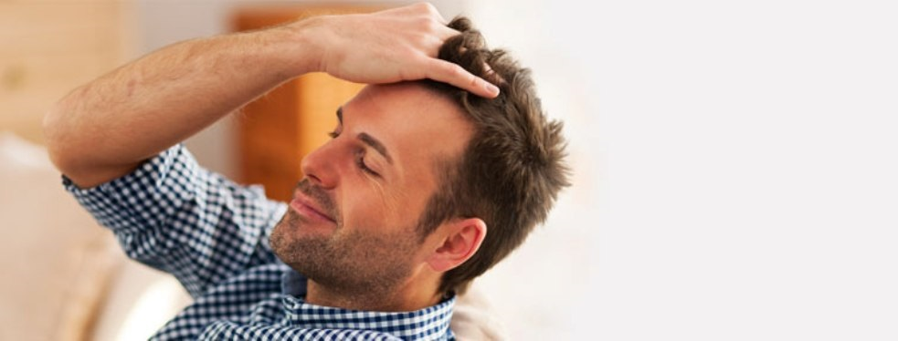 Kalos Hair Transplant LLC reviews   Hair Removal at 371 East Paces Ferry Rd NE - Atlanta GA