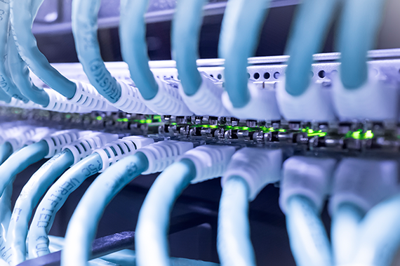 LC Networks reviews | Telecommunications at 1151 Ringwood - San Jose CA