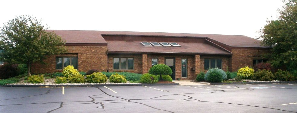 McArthur Counseling Center reviews   Counseling & Mental Health at 3201 E Center St Ext - Warsaw IN