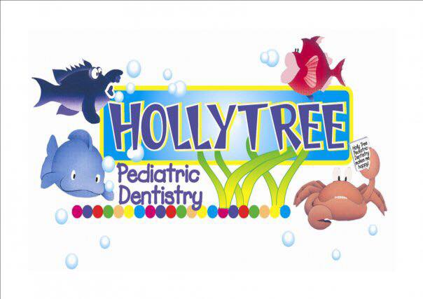 Holly Tree Pediatric Dentistry reviews | Pediatric Dentists at 1334 SC-14 - Simpsonville SC