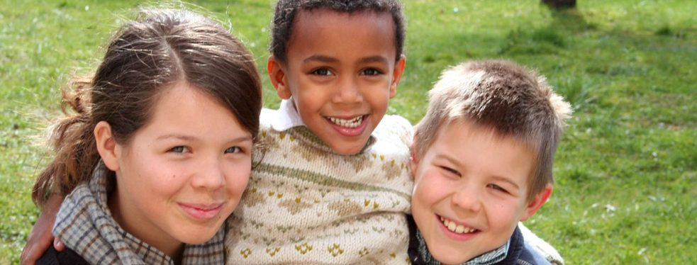 Dentistry For Children reviews   Dentists at 851 Main Street - Weymouth MA