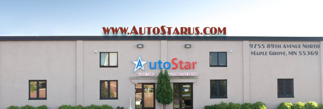 Auto Star reviews   Auto Repair at 108 Broadway Street West - Osseo MN