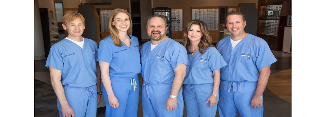 Key-Whitman Eye Center reviews | Ophthalmologists at 11442 N Central Expy - Dallas TX