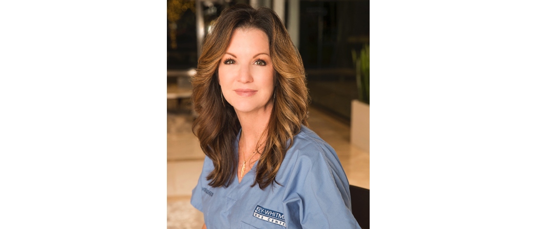 Amanda Hoelscher, O.D. reviews | Ophthalmologists at 11442 N Central Expy - Dallas TX
