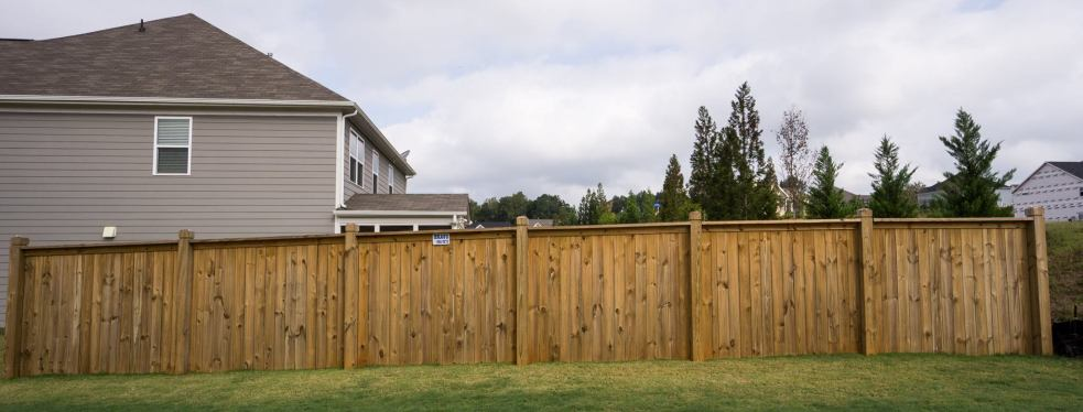 Bravo Fence Company reviews   Fences & Gates at 125 Townpark Dr #300 - Kennesaw GA