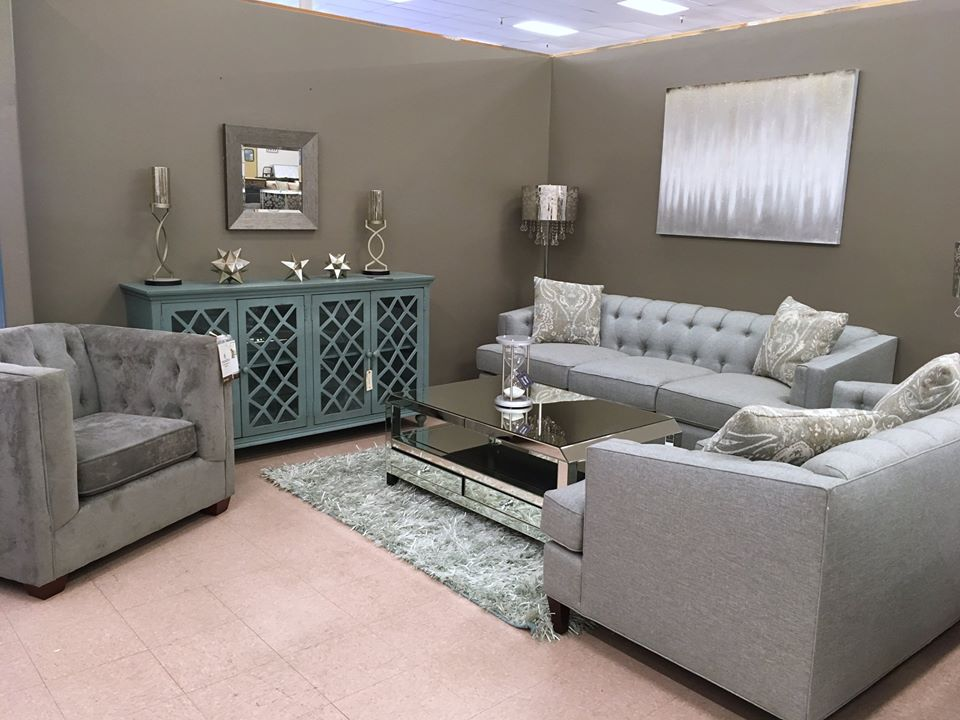 Furniture Land Yuma Reviews   Furniture Stores At 320 West 32nd St - Yuma AZ