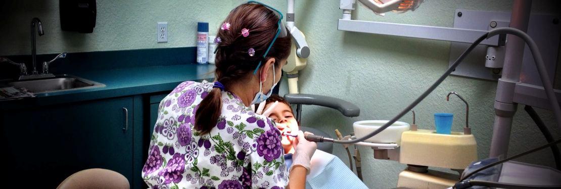 Florida Gardens Dental Center reviews | Dentists at 7378 Lake Worth Rd - Lake Worth FL