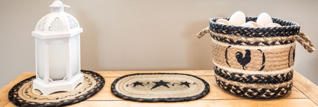 Capitol Earth Rugs reviews | Rugs at 8001 Assembly Court - Little Rock AR