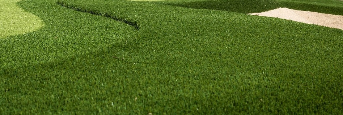 Agape Turf, LLC reviews | Landscape Architects at 14131 North Rio Vista Blvd - Peoria AZ