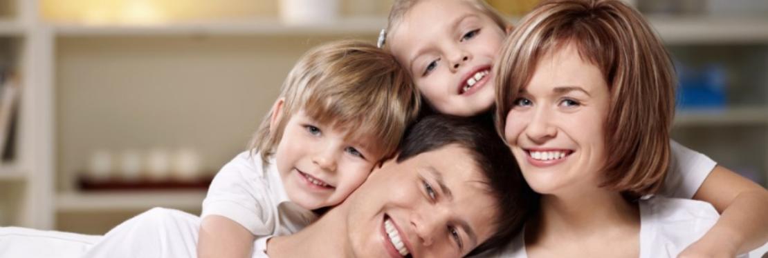 Titus Dental LLC reviews | Cosmetic Dentists at 516 South Dillard Street - Winter Garden FL