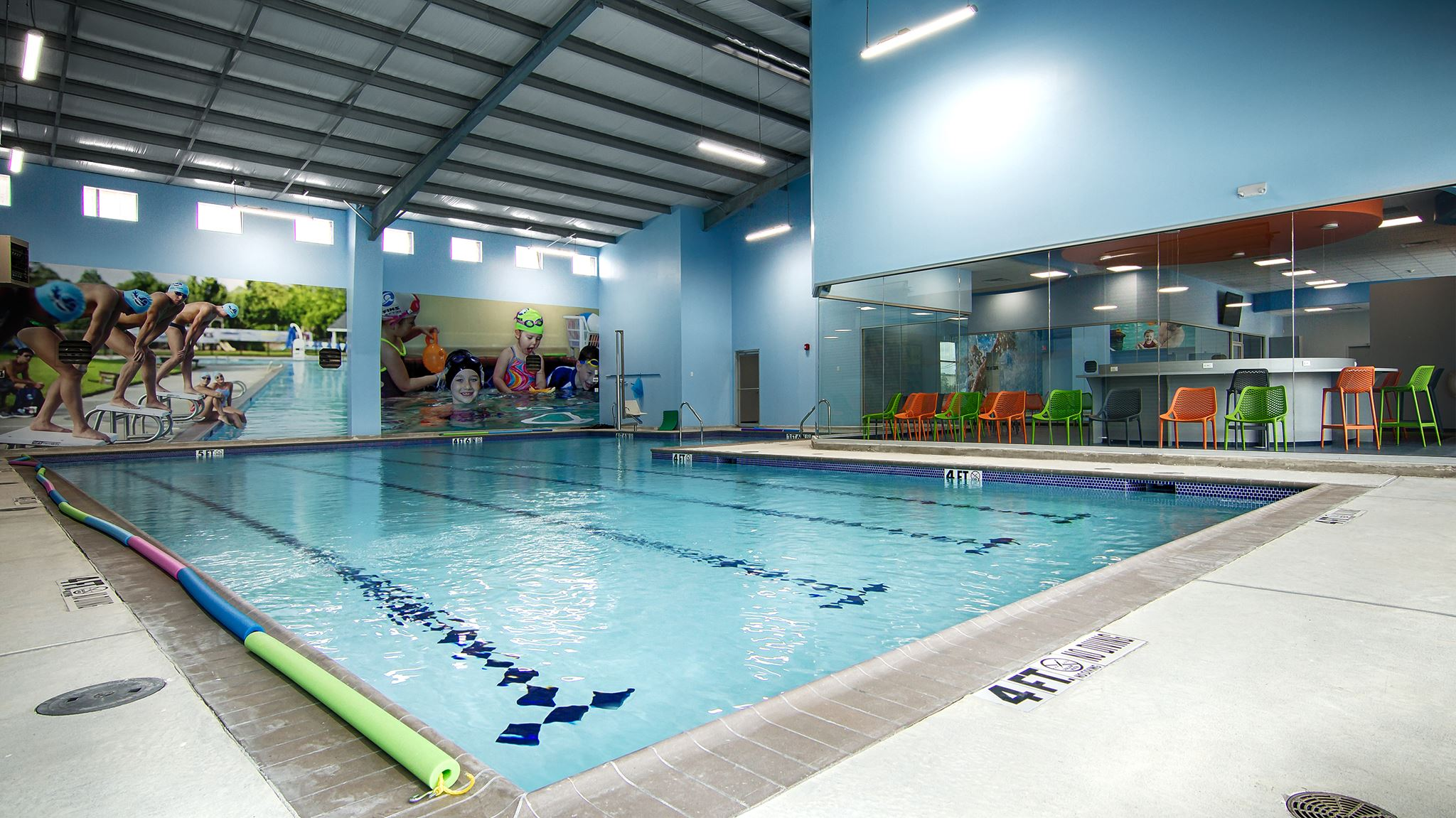 Fins Swim School Cypress Reviews Swimming Lessons Schools At 16634 House Hahl Rd Cypress