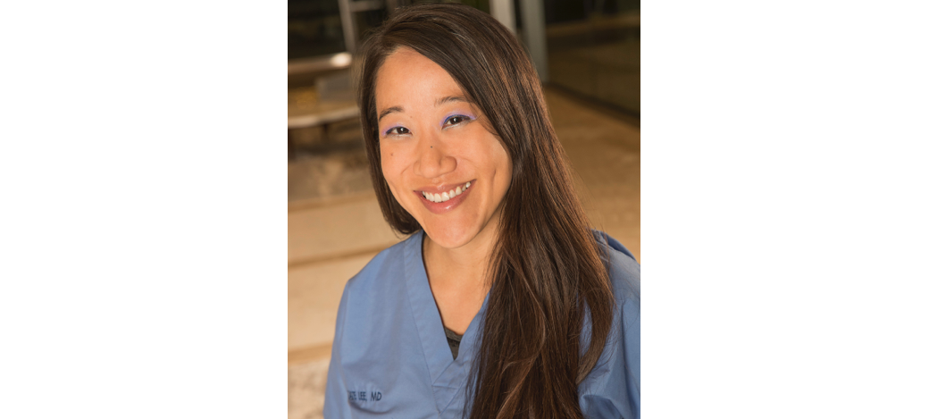 Kate Lee, MD reviews   Ophthalmologists at 11442 N Central Expy - Dallas TX