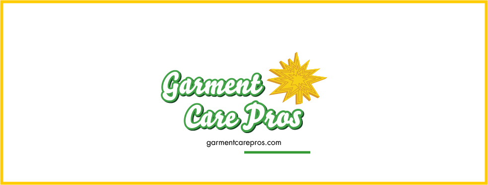 Garment Care Pros at Southside Cleaners reviews   Dry Cleaning at 901 Florida Ave S - Lakeland FL