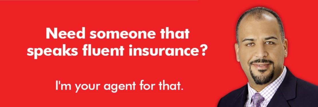 Carlos J. Capellan Insurance Agency Inc reviews   Insurance at 266 Bloomfield Ave - Caldwell NJ