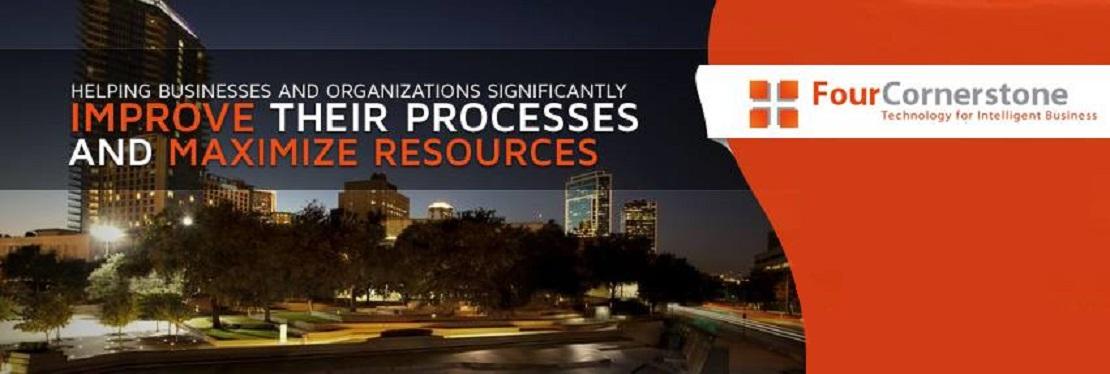 Four Cornerstone, LLC. reviews | 316 Bailey Avenue - Fort Worth TX