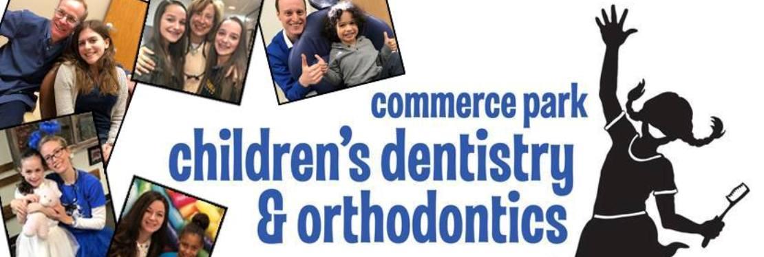 Commerce Park Children's Dentistry & Orthodontics Reviews, Ratings   Dentists near 4702 Main St , Bridgeport CT