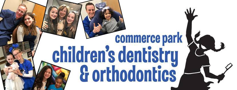 Commerce Park Children's Dentistry & Orthodontics reviews | Dentists at 1580 Post Rd E - Westport CT
