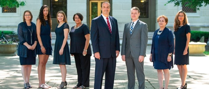 West Law Firm LC reviews   Personal Injury Law at 1514 Kanawha Boulevard E, Suite 2 - Charleston WV