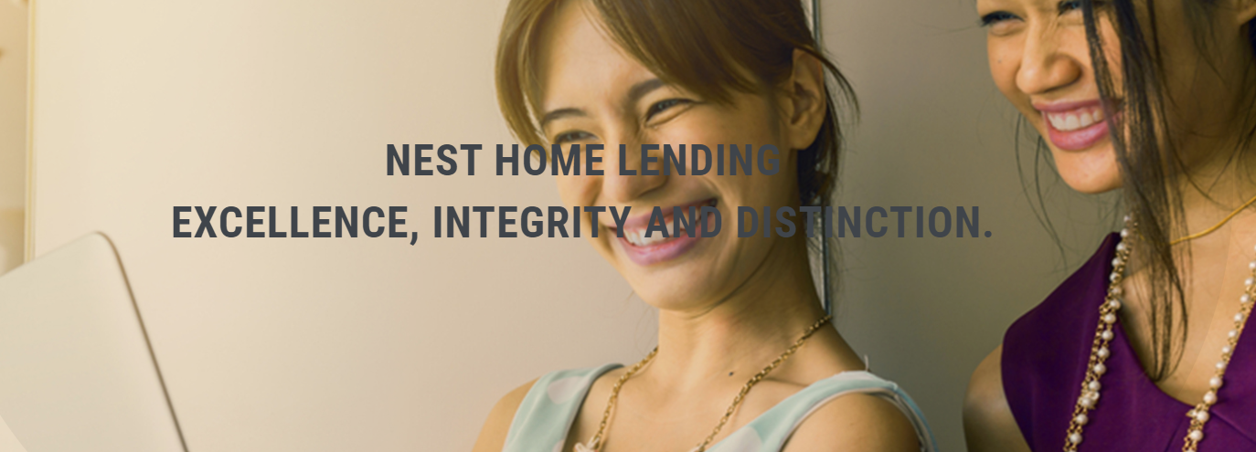 Nest Home Lending, LLC. - Nicole Bringard NMLS# 1038797 reviews | Mortgage Lenders at 35 W. 50 S. - Centerville UT