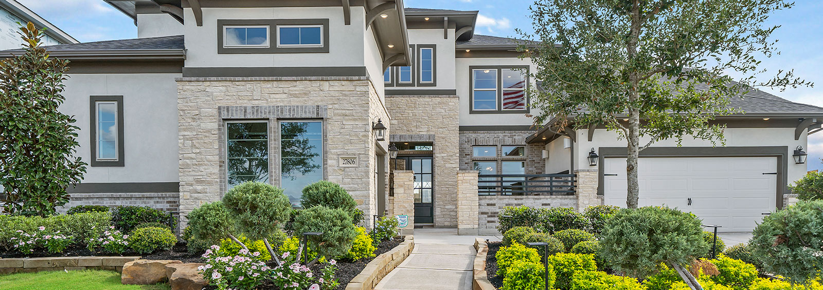 Cornerstone Mortgage Providers, LLC. - Kristy Cormier NMLS# 316461 reviews | Mortgage Lenders at 11330 Clay Road - Houston TX