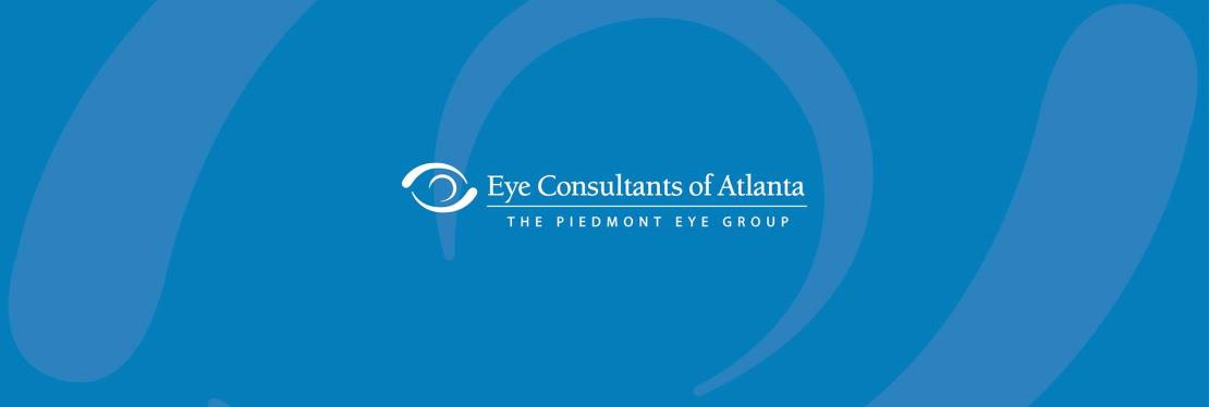 Stephen Hamilton, M.D. reviews | Ophthalmologists at