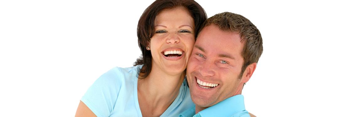 Landmark Smiles reviews | Dentists at 810 Landmark Dr - Glen Burnie MD