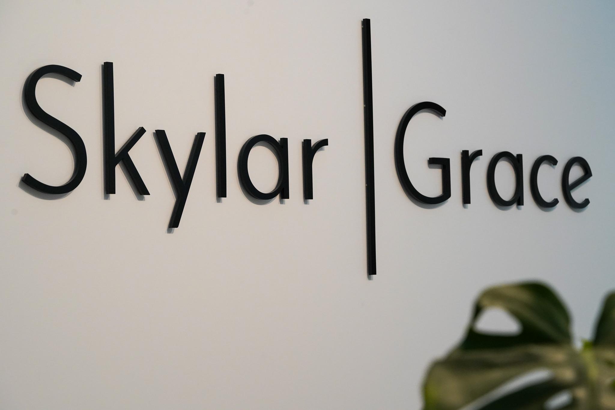 Skylar Grace Spa reviews   Spas at 26400 Kuykendahl Rd - Spring TX
